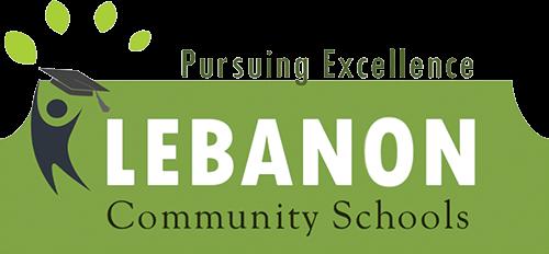Lebanon Community Schools